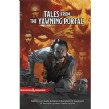 Dungeons & Dragons RPG: 5th Edition - Tales from the Yawning Portal